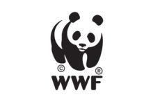 World WIldlife Federation